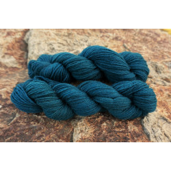 Alpaca Heather Harbor 2444 50g - Manos del Uruguay